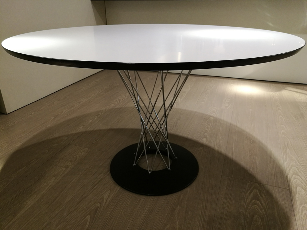 01_vitra_tavolo_dining_table_outlet_perego_arredamenti_lissone_monza__1516271479_168
